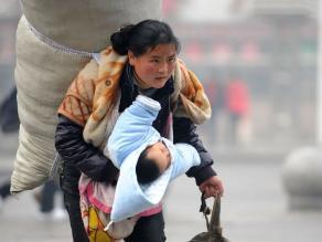 年轻的母亲2剧照动图