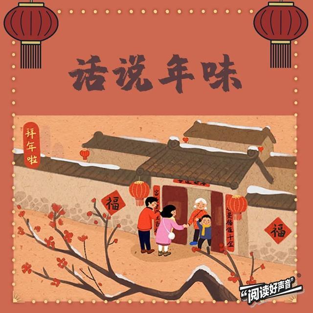 杨浦滨江简易画