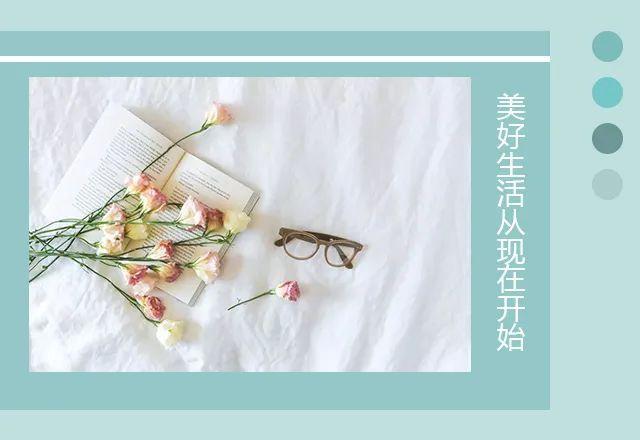曲周县安寨镇柳疃村