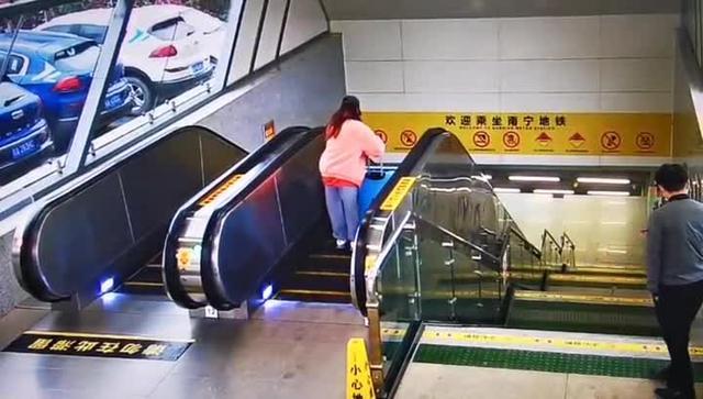 重磅!南宁地铁1号线西段15站真容首次曝光全线通车还远吗?
