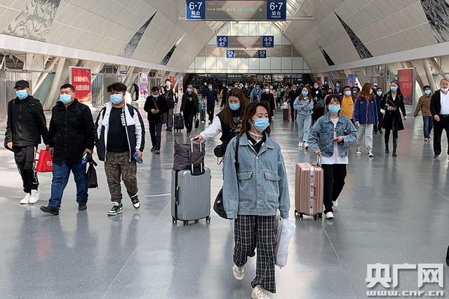 银川火车站图片内部