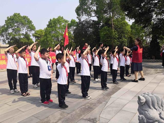 紫金县公安局门口照片