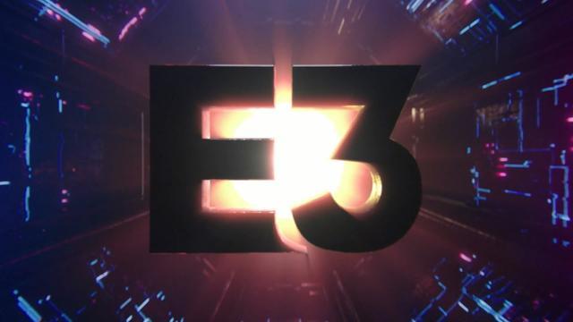 E3 2021:微软E3 2016年吹的牛,似乎真的快实现了