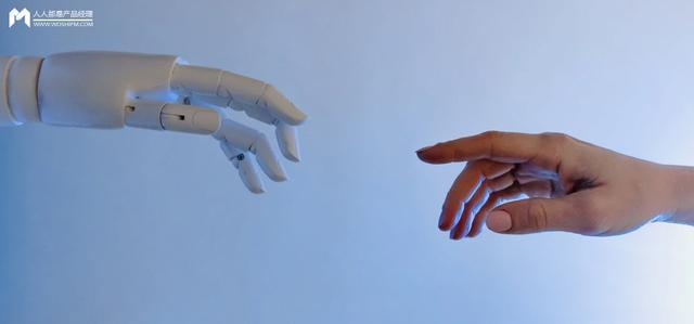 直击世界人工智能大会:AI赋能城市数字化转型 未来的机会在哪里?