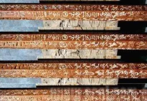 古代皇帝为了方便,床头会放一根木棒,妃子们却叫苦不迭