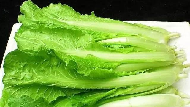 骨头汤不补钙!补钙食物排行榜前10名,比钙片还管用