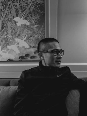 果麦文化IPO:由文及商,韩寒与郭敬明终有一战?