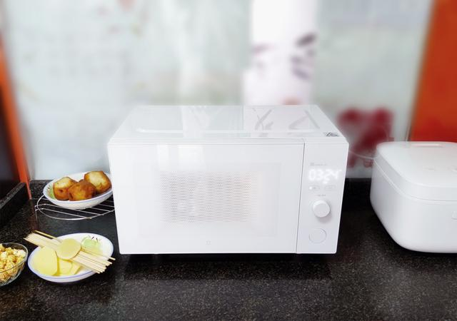 厨房小烤箱-厨房小烤箱批发、促销价格、产地货源 - 阿里巴巴