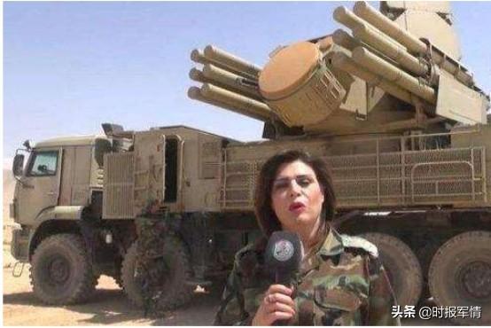 法国和以色列武器已到货,印军底气十足,自信可摧毁对手防空系统