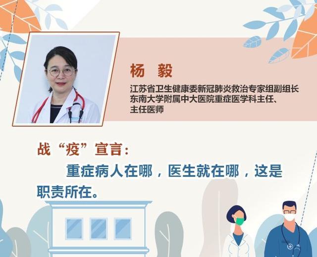 杨毅副主任医师_温州医科大学附属第一医院皮肤科_中华康网