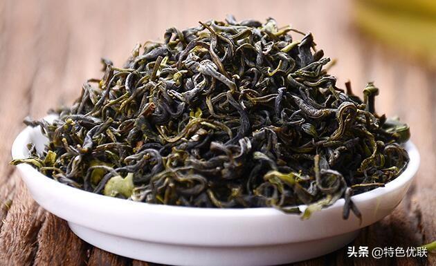 供应崂山绿茶 专业批发 欢迎选购 - 绿茶 - 北极网