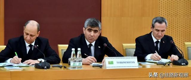 土库曼斯坦首次承认国内存在隔离区 但否认隐瞒新冠感染病例