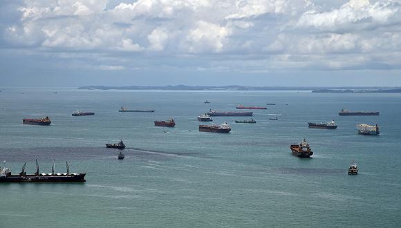 印度还是想打?妄想增兵安达曼群岛,切断中国油气通道