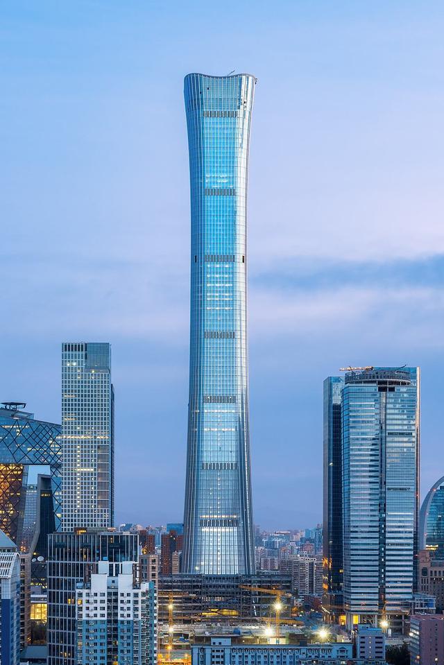 高楼大厦全部作品_高楼大厦作家主页_起点中文网