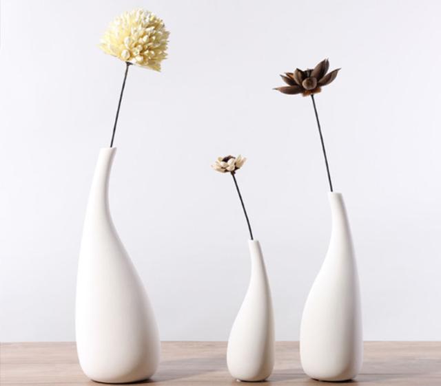 上世纪70-80年代老式琉璃花瓶摆件老式装饰民俗... _孔夫子旧书网