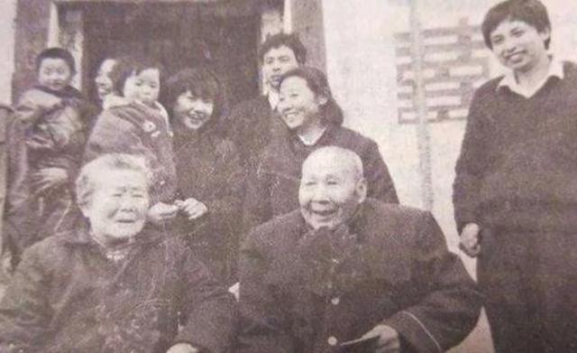 哪吒重生图片李云祥