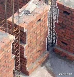 回乡建房,不知道这些,很可能被包工头坑