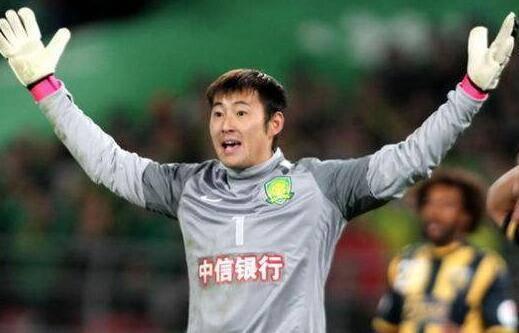 <b>足球比分84690-他曾是国安杨智接班人,因踢不上</b>