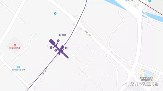 深圳地铁5号线运营时间_深圳之窗