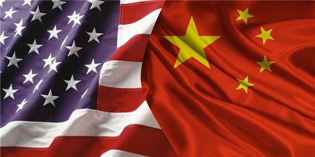 """郑永年:这次中美之争远超贸易战,比美苏冷战还糟糕!美国有个更可怕的手段,跟中国打""""认同政治战"""""""