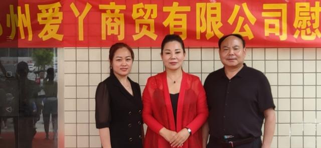 郑州广告机厂家