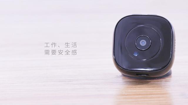 微型无线网络摄像头-微型无线网络摄像头批发、促... - 阿里巴巴