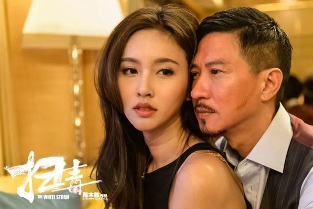 泰国最美双性人图片