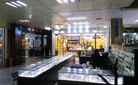 专题六:眼镜店开业促销怎么做?有哪些活动方案?这4点要注意