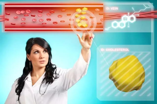 酵素、 青汁、排油丸…火遍朋友圈的减肥产品盘点,你用过哪种?