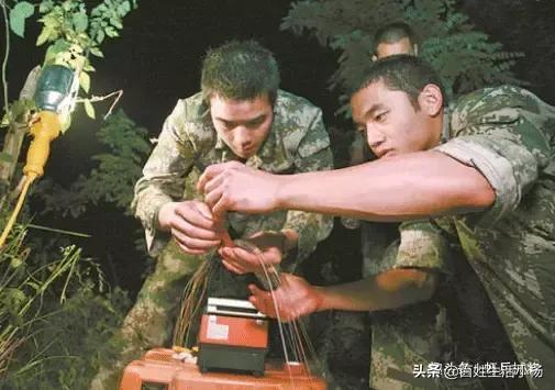 国防光缆-国防光缆批发、促销价格、产地货源 - 阿里巴巴