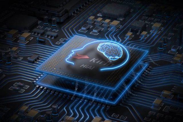 您在日常生活中使用的10个人工智能示例