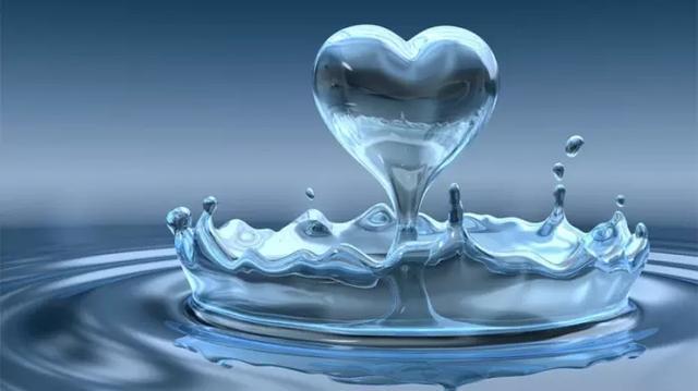 为什么地球上的水,几亿年都没有过期,一放到到瓶里却有保质期?