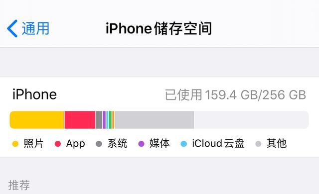 不必强忍难受!iOS 14 Beta2终于来了,是降级还是快速更新?