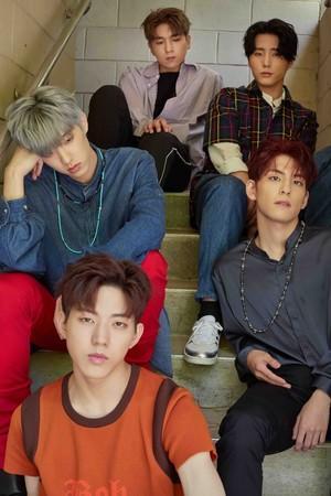 JYP只发DAY6其他成员影片 JAE发声:为什么就我的活动一直不上传