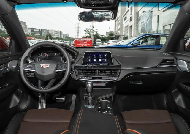 轿车、SUV这儿都有!这几款上半年发布的重磅豪华新车值得关注