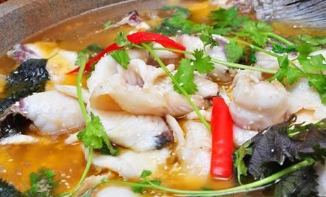 石锅饭图片
