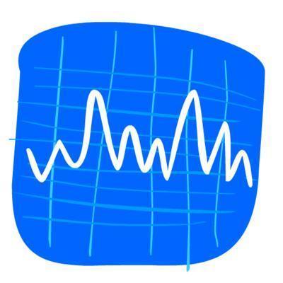 双色球蓝球走势图