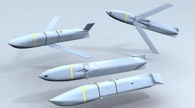 隐身导弹在叙利亚变哑弹,美国吹牛皮被捅破,还让俄罗斯收获礼物