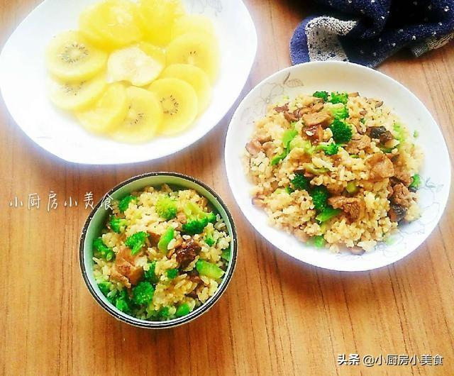 哪款最好吃 八款方便米饭横评怎么做,如何做 - 热议美食