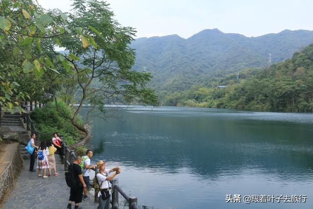 湖南旅游地图景点分布