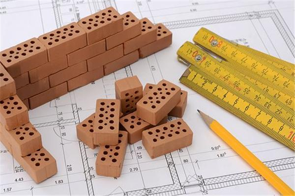 CAD绘图技能:基础操作+图纸资源,教你三天上手CAD