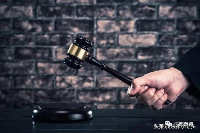 检索法律法规、案例、裁判文书必备_手机搜狐网
