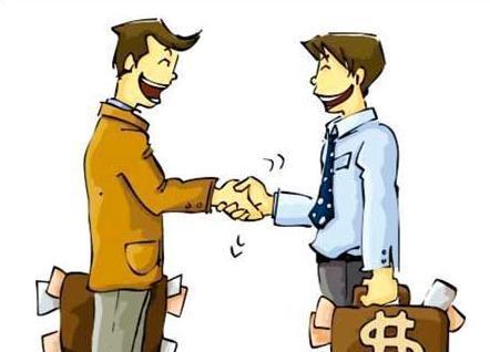 「问答」销售业务员常见24个问题释疑!