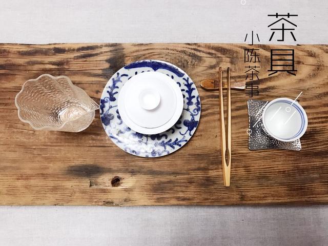 高档茶具图片大全