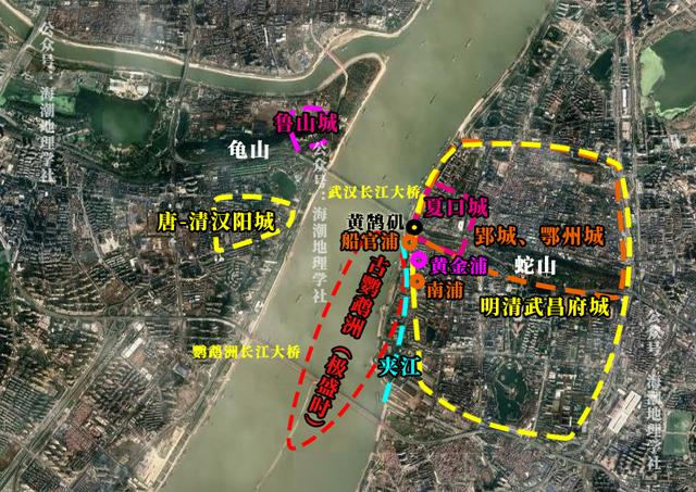 """""""鹦鹉洲汉阳桥梁主题公园""""的全部点评-武汉... -大众点评网移动版"""
