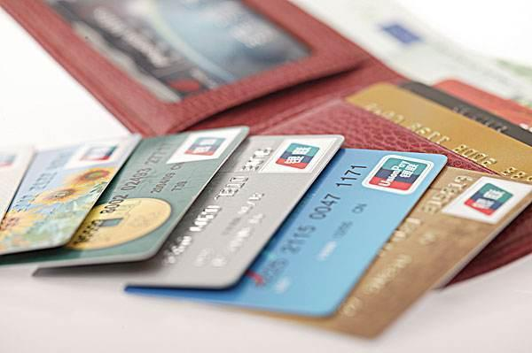 信用卡额度从3000到12万,提额技巧分享