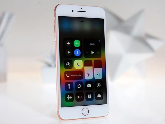 有的手机功能已经消失了,有的正在消失,你最想留下哪个