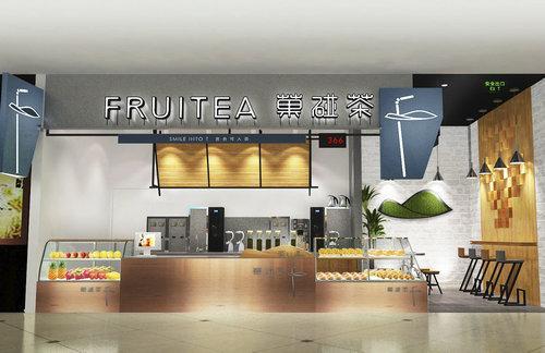 营销时代,奶茶店如何去做营销呢?