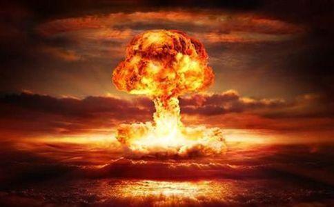 天启大爆炸最奇怪的是人们的衣服被彻底扒光