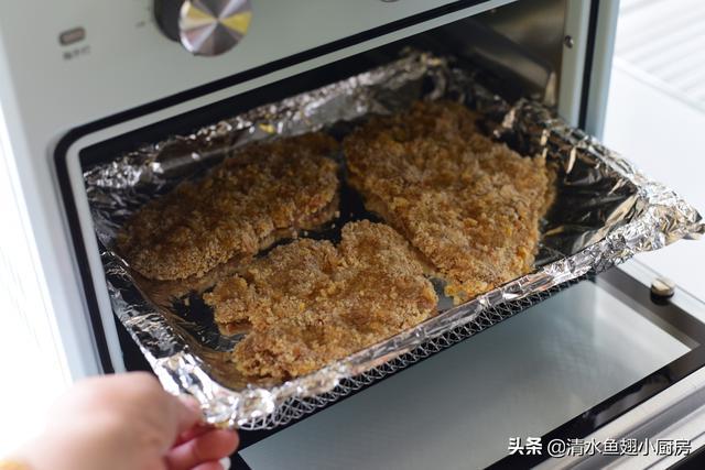 分享一道家人喜欢的快手菜,上桌先照它下手,天热吃它解馋不腻